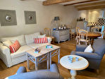 Quinson, Maison de village rénovée 4 pièce(s) 140 m² 2/10