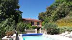 SALERNES, villa 6 pièces 170 m², piscine, calme, vue dégagée 1/11