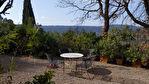 SALERNES, villa 6 pièces 170 m², piscine, calme, vue dégagée 2/11