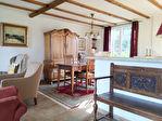 SALERNES, villa 6 pièces 170 m², piscine, calme, vue dégagée 3/11