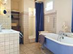 SALERNES, villa 6 pièces 170 m², piscine, calme, vue dégagée 9/11