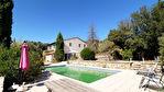 Belle villa avec piscine et vue à Tavernes. 1/18