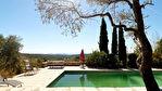 Belle villa avec piscine et vue à Tavernes. 2/18