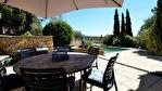 Belle villa avec piscine et vue à Tavernes. 4/18