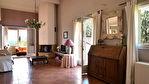 Belle villa avec piscine et vue à Tavernes. 11/18