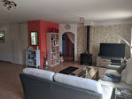 SILLANS LA CASCADE, villa de plain pied, 4 pièces, 100 m², garage et piscine 6/10