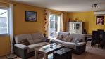 SILLANS LA CASCADE, villa de plain pied, 4 pièces, 100 m², garage et piscine 7/10
