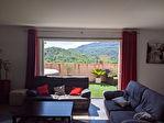 SALERNES, local commercial + logement de fonction avec terrasse 5/10