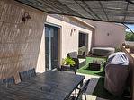 SALERNES, local commercial + logement de fonction avec terrasse 6/10