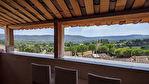 VILLECROZE, jolie maison de village 6 pièces 170 m², 2 terrasses, caves 2/10