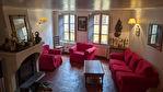 VILLECROZE, jolie maison de village 6 pièces 170 m², 2 terrasses, caves 3/10