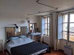 VILLECROZE, jolie maison de village 6 pièces 170 m², 2 terrasses, caves 5/10