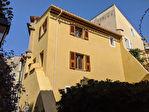 VILLECROZE, maison de village neuve 3 pièces 60 m², terrasse et remise aménageable 1/5