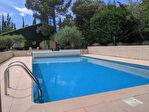 MOISSAC BELLEVUE, charmante villa sur 3200 m2 de terrain avec piscine. 10/10