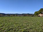 SOUS COMPROMIS, VILLECROZE, terrain constructible 5 335 m² 1/3