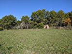 SOUS COMPROMIS, VILLECROZE, terrain constructible 5 335 m² 2/3