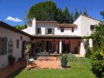 VILLECROZE maison provençale 6 pièces 180 m², piscine, garage, proche village 2/14
