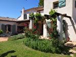 VILLECROZE maison provençale 6 pièces 180 m², piscine, garage, proche village 3/14