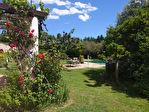 VILLECROZE maison provençale 6 pièces 180 m², piscine, garage, proche village 4/14