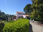 VILLECROZE maison provençale 6 pièces 180 m², piscine, garage, proche village 5/14