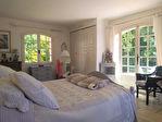 VILLECROZE maison provençale 6 pièces 180 m², piscine, garage, proche village 7/14