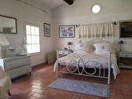 VILLECROZE maison provençale 6 pièces 180 m², piscine, garage, proche village 9/14