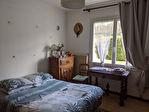 SILLANS LA CASCADE, maison de plain pied 85 m² + garage, quartier calme 9/10