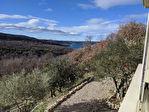 BAUDUEN, proche lac et Verdon charmante villa sur 2200 m2 de terrain. 1/9