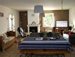 BAUDUEN, proche lac et Verdon charmante villa sur 2200 m2 de terrain. 4/9