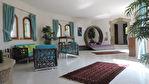 Moissac bellevue, superbe villa d'architecte sur 2000 m2 de terrain. 2/11