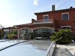 Moissac bellevue, superbe villa d'architecte sur 2000 m2 de terrain. 6/11