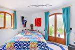 Moissac bellevue, superbe villa d'architecte sur 2000 m2 de terrain. 11/11