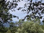 AIGUINES, charmante villa avec vue sur le lac. 10/10
