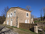 Tourtour, en Provence verte superbe bastide du XIII siècle en pierre. 1/11