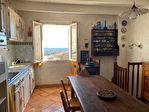 SOUS OFFRE - FOX AMPHOUX, Jolie maison de village avec garage indépendant. 3/6