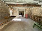 Flayosc, Maison de village de 150 m2 à rénover avec jardin de 95m2. 3/15