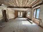 Flayosc, Maison de village de 150 m2 à rénover avec jardin de 95m2. 6/15