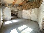 Flayosc, Maison de village de 150 m2 à rénover avec jardin de 95m2. 7/15