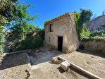Flayosc, Maison de village de 150 m2 à rénover avec jardin de 95m2. 9/15