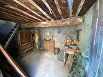 Flayosc, Maison de village de 150 m2 à rénover avec jardin de 95m2. 10/15