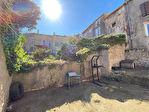 Flayosc, Maison de village de 150 m2 à rénover avec jardin de 95m2. 13/15