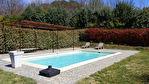 VILLECROZE, maison rénovée 4 pièces, piscine et garage 1/11