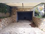 VILLECROZE, maison de plain pied 167 m², proche village, piscine et garage 14/14