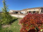 Régusse, belle maison familiale de 8 pièce(s)  sur 3790 m². 3/11