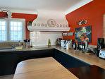 Régusse, belle maison familiale de 8 pièce(s)  sur 3790 m². 5/11