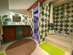 Régusse, belle maison familiale de 8 pièce(s)  sur 3790 m². 10/11