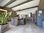 Régusse, belle maison familiale de 8 pièce(s)  sur 3790 m². 11/11