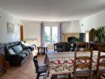 Régusse, proche du village , jolie maison de plain pied de 93 m² 6/10