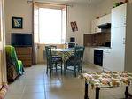 Appartement Carces 2 pièce(s) 36 m2 1/5