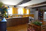 BAUDINARD sur VERDON , superbe maison de village avec terrasses. 3/11